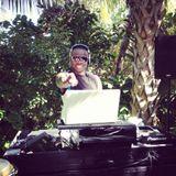 DJ EDDIE LEWIS presents REGGAE & DANCEHALL CLASSICS VOL.1