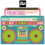 Freaktions(September2017)MIXbyDDD