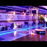 Dj Teris - Warmup - DreamClub (Livemegamix)
