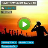 DJ-TITO World Of Trance 13