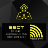 SECT Radio - 15/01/16 - Frequency FM - The First Show
