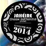 Dream Gathering Promo 2014