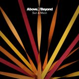 Above & Beyond feat. Richard Bedford – Sun & Moon (Club Mix)