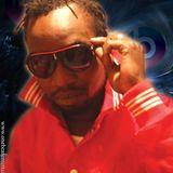 Dj 1 Beat Dance Young V1