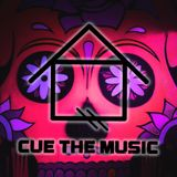 Camilo Cue presents Cue The Music Radio Ep. 27