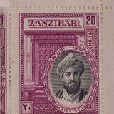 From South Sudan to Zanzibar