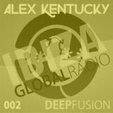 DEEPFUSION @ IBIZAGLOBALRADIO (Alex Kentucky) 18/08/15. POST002