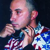 LORENZO L.S.P. - Colazione da Tiffany - Estate 1995