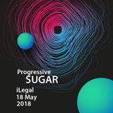 Dj Ilegal - Progressive sugar