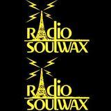 2 Many DJ's - Radio Soulwax - D*SCO