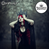 [Naughty Princess] Haven