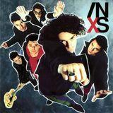 INXS ♥♫♪♥(Original Mix)♥♫♪ 70s 80s 90s 西洋音樂社團