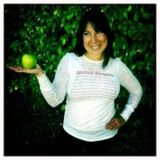 Get Lifted Radio Show with Elena Pezzo On The Power of Food