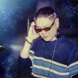 DJ Peter In The Mix Vol. 16