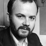 Ακραία ραδιοφωνικά φαινόμενα |Αφιέρωμα στον John Peel