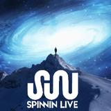 Open Space performed by Steven Swoop