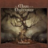 The Moon And The Nightspirit - Mohalepte