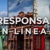 2017-08-27 Luis Zubizarreta en Corresponsales en línea