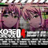 Allkore Riot Kontrol 04
