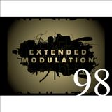 extended modulation #98