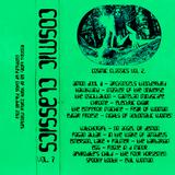 Cosmic Classics Vol. 2