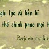 Nonstop I'am Anh Minh....Tặng Bạn Vỹ Đại Uý Đi.Froom to Be'clin.trôi khế.....