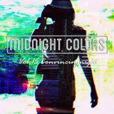 Midnight Colors Vol.15 Convincingnight