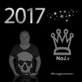 NaJ Podcast - Live January 2017