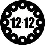 Twelve Twelves Vol.16 - For The Heads!