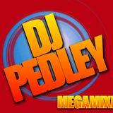 ★ ★ ★Dj Pedley's Exclusive Dance Mix 2014★ ★ ★