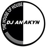 Anakyn @ live fb 15 03 2018 4h set 100% vinyls only ! techno tech house minima
