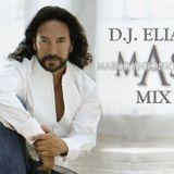 DJ Elias - Marco Antonio Solis y Los Bukis Mix