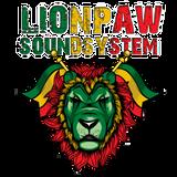 LionPaw Live 21st July 2018