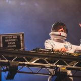 17 09 2016 - Fatboy Slim Live @ Bestival 2016, Essential Mix, BBC Radio 1, UK