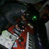 The Guardian Of The Heaven [Esber - DJ SET]