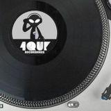 4QUP Recordings January 2015 DnB Mix,