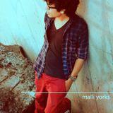 Malli Yorks - My Summer 2012 Mix