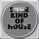 Some Kind's of House Vol.4.1