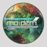 Momento Demento Festival 2014.07.17
