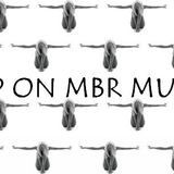 TRIP ON MBR MUSIC