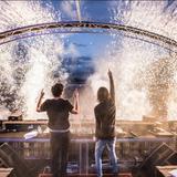 3RIC- Mixtape 01.06.2015