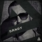 Evolution Podcast 020 with D.R.N.D.Y