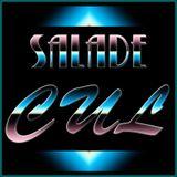 Salade Cul #01 - Pionniers de l'électronique