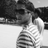 Mix Solee, Kris Davis, Lane 8, Benotmane