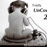 T-risTa UnCovered 2016 SESSIONDJ002