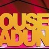 House At Radunos June Edition
