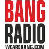 @djDeanEG on #BANG 30.05.2015 7-10pm
