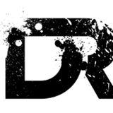 Dave Rosario - In Too Deep Feb promo mix  2:6:13