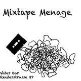 Mixtape Menage Superhappyffunfun4playplayteasinpleasin