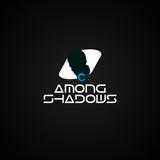 Among Shadows - Mystic Sounds 75 @ Impact FM
